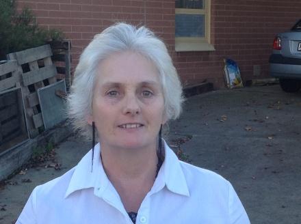 Aussie Writer
